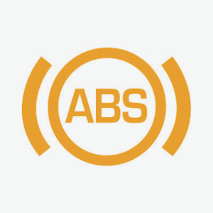 ABS Braking ECUs