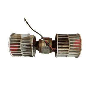 Heater Motors